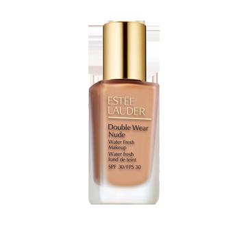Double Wear Nude Water Fresh Makeup SPF 30, 30 ml