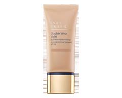 Image du produit Estée Lauder - Double Wear Light voile de teint mat hydratant, 30 ml