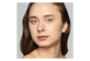 Thumbnail 3 of product Estée Lauder - Double Wear Light Soft Matte Hydra Makeup, 30 ml 2C3 Fresco