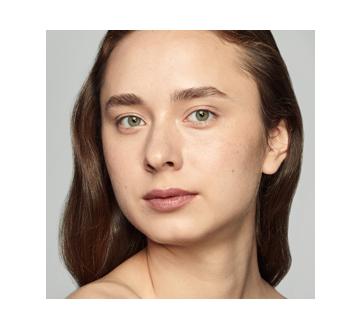 Image 3 of product Estée Lauder - Double Wear Light Soft Matte Hydra Makeup, 30 ml 2C3 Fresco