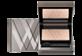 Thumbnail of product Lise Watier - Dress Code Solo Eyeshadow, 1.8 g Corsage