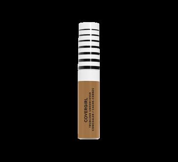 TruBlend Undercover Concealer, 10 ml
