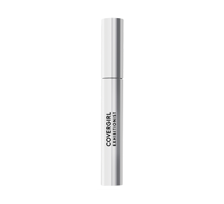 Exhibitionist Mascara, 9 ml