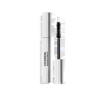 Image 2 du produit CoverGirl - Exhibitionist mascara, 9 ml noir polaire - 950