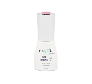 Image of product Nail Création - Temperature Gel Polish, 10 ml #3