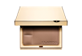Thumbnail of product Clarins - Ever Matte Shine Control Mineral Powder Compact, 10 g 03-Transparent Warm