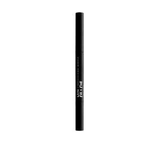 Fill & Fluff Eyebrow Pomade Pencil, 1 unit