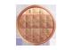 Thumbnail of product Rimmel London - Radiance Brick Bronzer, 1 unité Light