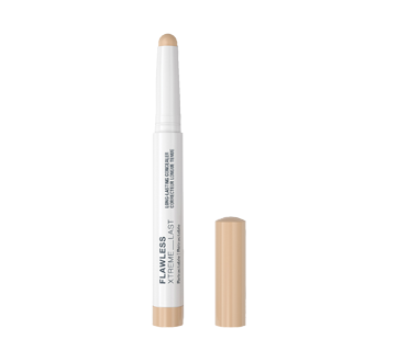 Flawless Xtreme Last Long-Lasting Concealer, 1 unit