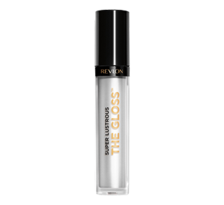 Super Lustrous The Gloss Lip Gloss, 5.9 ml