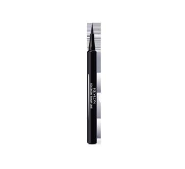 Image 2 du produit Revlon - Stylo liquide pour les yeux, 10,4 g Sharp Line