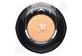 Thumbnail of product Lancôme - Color Design Eyeshadow, 1.2 g Kitten Heel
