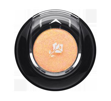 Color Design Eyeshadow, 1.2 g