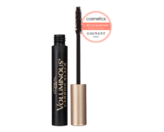 Image du produit L'Oréal Paris - Voluminous Original mascara hydrofuge, 8 ml