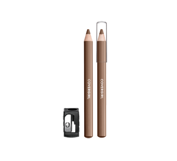 Easy Breezy crayon à sourcils, 0,90 g