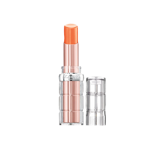 Colour Riche Plump and Shine Lip Plumper Lipstick