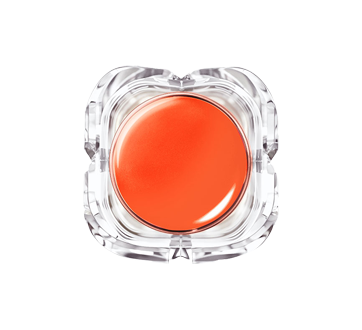 Image 2 of product L'Oréal Paris - Colour Riche Plump and Shine Lip Plumper Lipstick Nectarine Plump