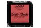 Thumbnail 1 of product NYX Professional Makeup - Sweet Cheeks Creamy Powder Blush Glow, 1 unit Citrine Rose