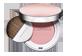 Thumbnail of product Clarins - Joli Blush Blush, 6 g 01