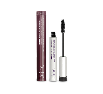 Mascara amplificateur, 6 g