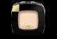 Thumbnail of product L'Oréal Paris - Colour Riche Mono Eyeshadow, 2.8 g Paris Beach