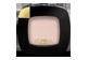 Thumbnail of product L'Oréal Paris - Colour Riche Mono Eyeshadow, 2.8 g Mademoiselle Pink