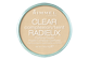 Thumbnail of product Rimmel London - Clear Complexion Clarifying Pressed Powder, 16 g  Transparent - 021