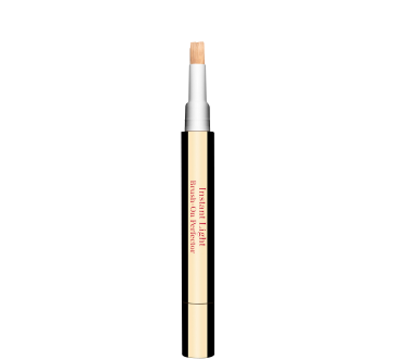 Instant Light Brush-On Perfector, 1 unit