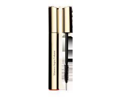 Image du produit Clarins - Supra Volume mascara, 7 ml