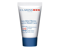 Image of product Clarins - Active Care for Hands