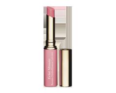 Image du produit Clarins - Éclat Minute baume embellisseur lèvres, 1,8 g
