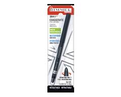 Image du produit Rimmel London - Crayon de précision pour les yeux Exaggerate, 0,28 g