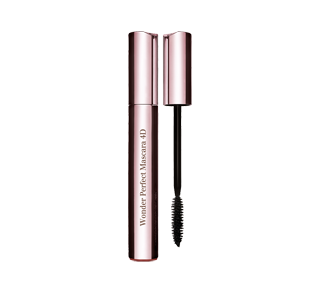 Wonder Perfect Mascara 4D Waterproof, 8 ml