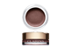 Thumbnail of product Clarins - Ombre Satin Eyeshadow, 7 g 03-Purple Rain