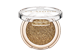 Thumbnail of product Clarins - Ombre Sparkle Eyeshadow, 1.5 g 101-Gold Diamond