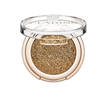 Ombre Sparkle Eyeshadow, 1.5 g