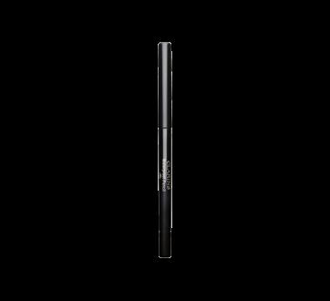 Waterproof Eye Pencil, 0.29 g
