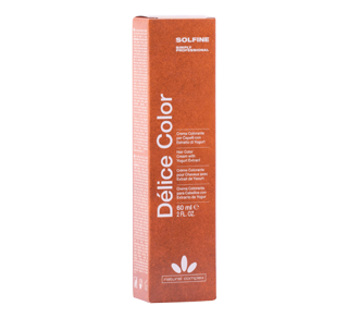 Crema Color Delice, 60 ml
