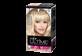 Vignette 1 du produit Schwarzkopf - Color Ultîme crème colorante permanente, 60 ml L2 Blond ultra clair