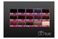 Vignette 4 du produit Schwarzkopf - Color Ultîme crème colorante permanente, 60 ml L2 Blond ultra clair