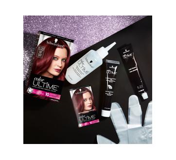 Image 3 du produit Schwarzkopf - Color Ultîme crème colorante permanente, 60 ml L2 Blond ultra clair