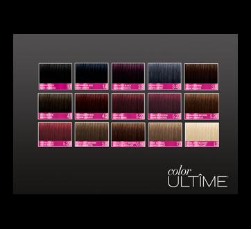 Image 4 du produit Schwarzkopf - Color Ultîme crème colorante permanente, 60 ml L2 Blond ultra clair