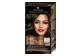 Thumbnail of product Schwarzkopf - Color Ultîme Hair Colour, 1 unit 4.1 Rich Brown