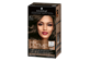 Thumbnail of product Schwarzkopf - Color Ultîme Hair Colour 4.1 Rich Brown