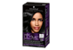 Thumbnail of product Schwarzkopf - Color Ultîme Hair Colour, 1 unit 1.1 Kohl Black