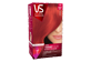 Thumbnail of product Vidal Sassoon - VS Pro Series Permanent Kit, 1 unit Runway Red - 6RR