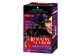 Thumbnail of product Schwarzkopf - Keratin Color, 1 unit 1.0 Onyx Black