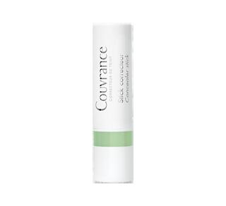 Couvrance stick correcteur, 3 g