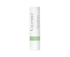 Image of product Avène - Couvrance Concealer Stick, 3 g