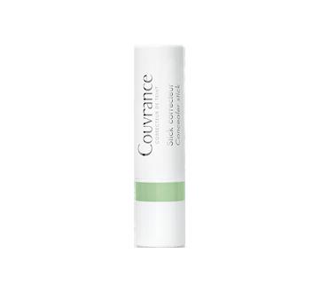 Couvrance Concealer Stick, 3 g